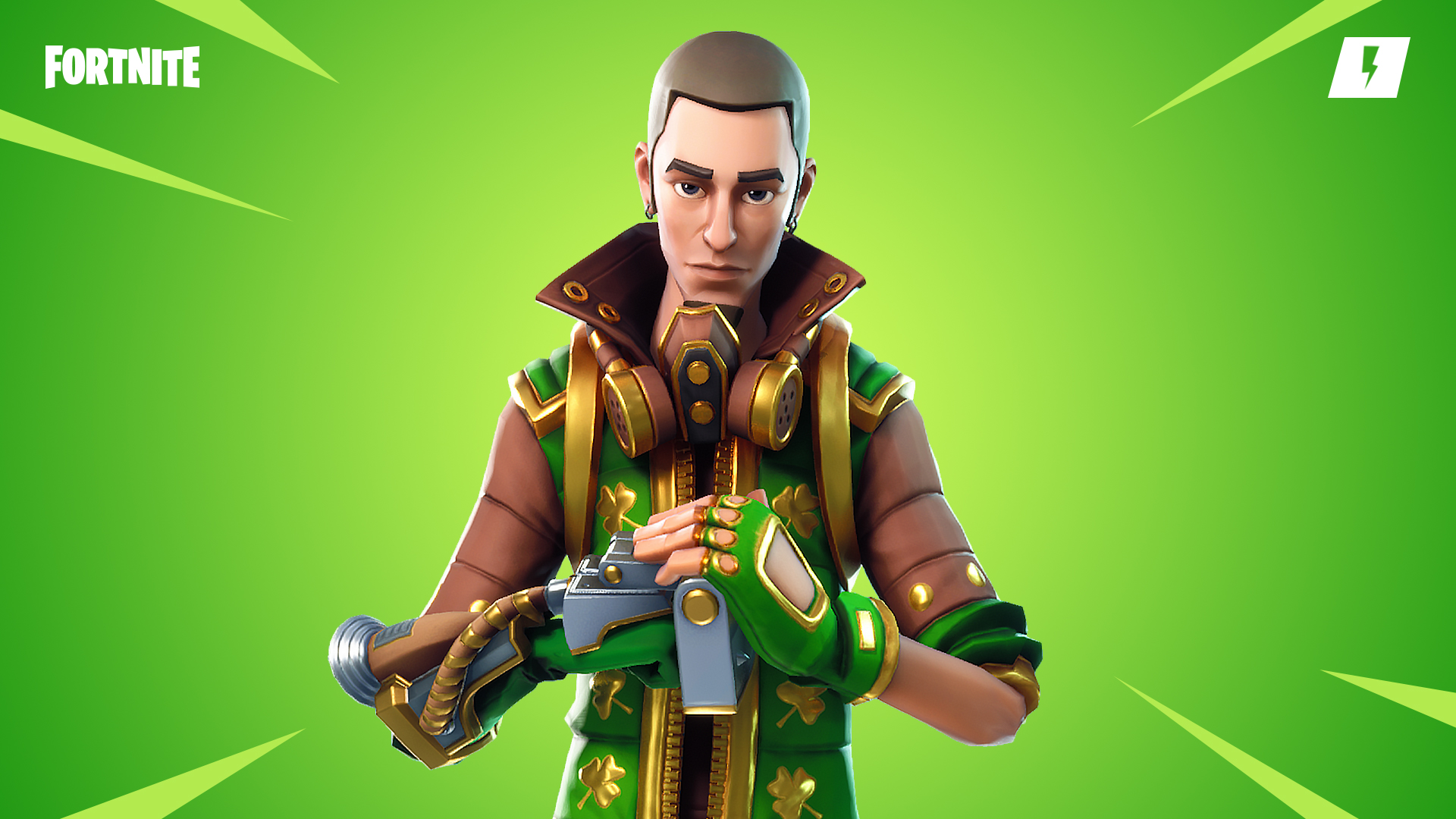 Fortnite Epic Is Adding An Undo Purchase Button To The