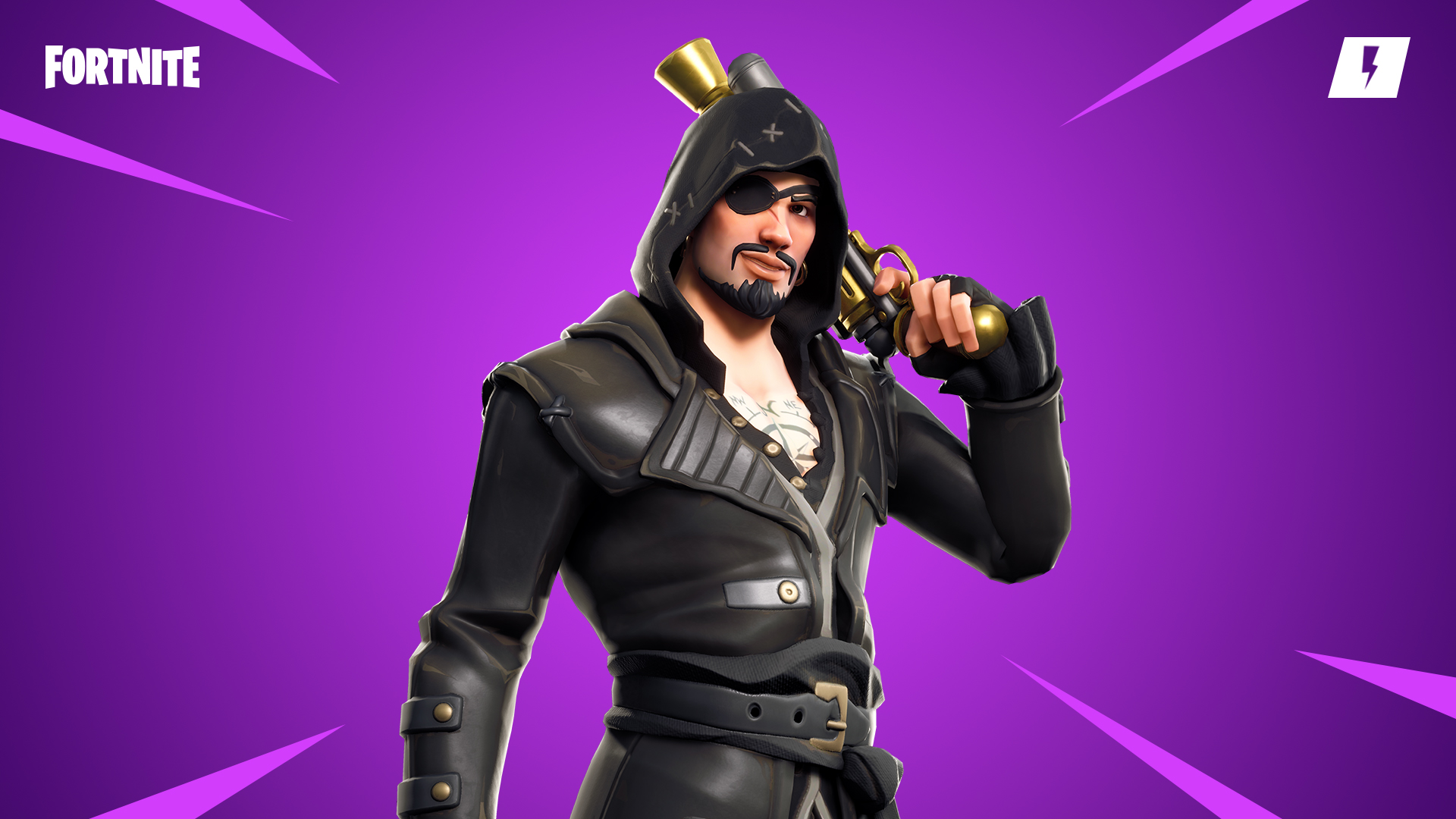 Fortnite: how to enable two-factor authentication - VG247