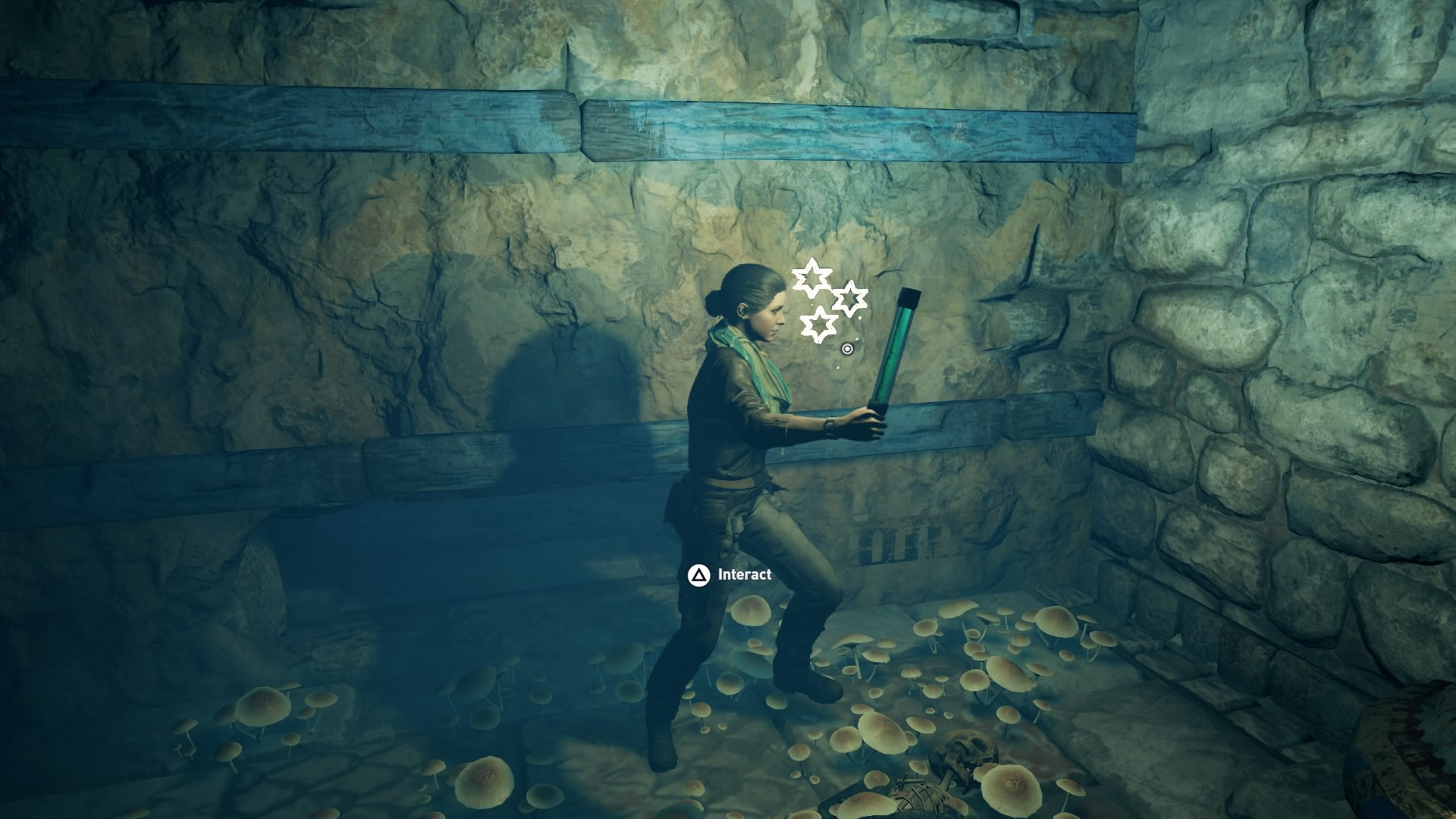 Heir Of Memories Quest Guide Where To Find The Agamemnon