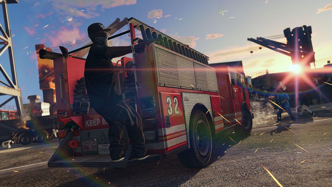 Simeon Yetarian Still Needs Your Help In GTA Online This Week