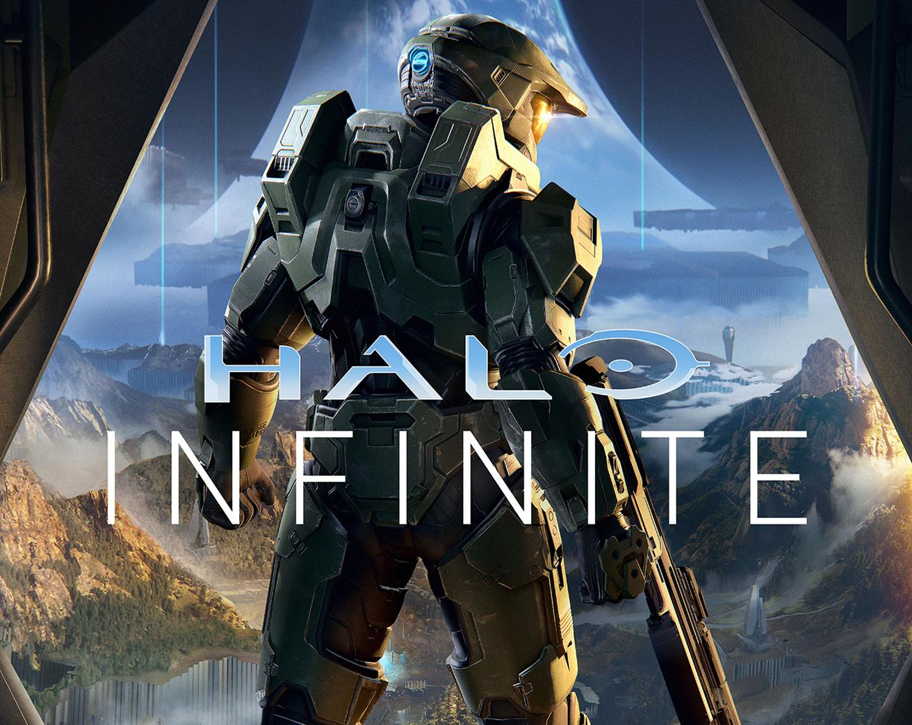 Halo Infinite's next big moment is E3 2020, but beta tests ...
