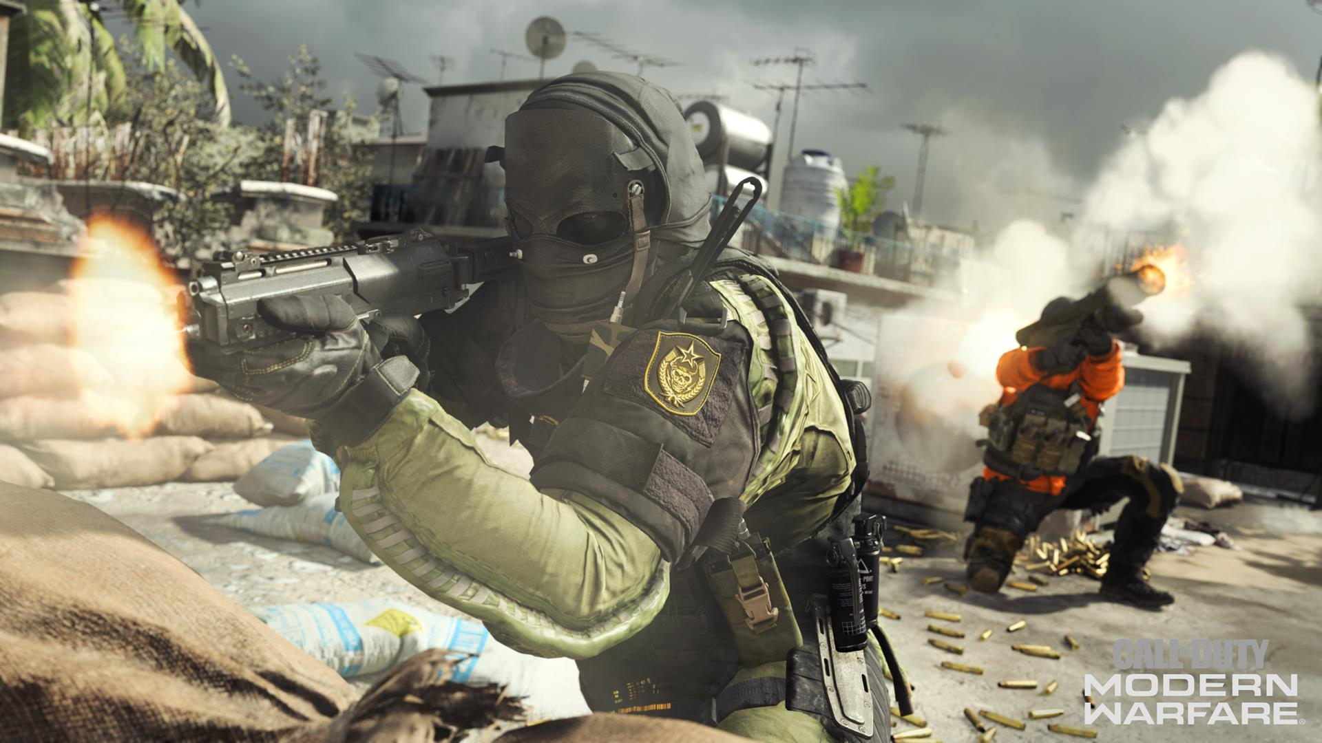 How, To, Get, Money, In, Call, Of, Duty, Warzone - FULL HD