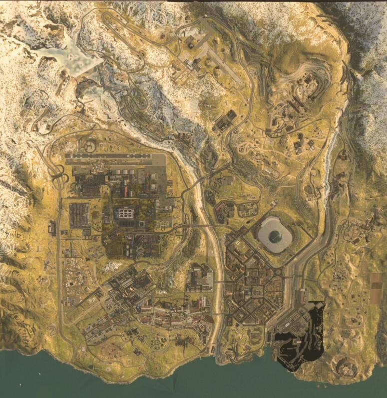 https://assets.vg247.com/current/2020/02/call_of_duty_mw_battle_royale_map.jpg