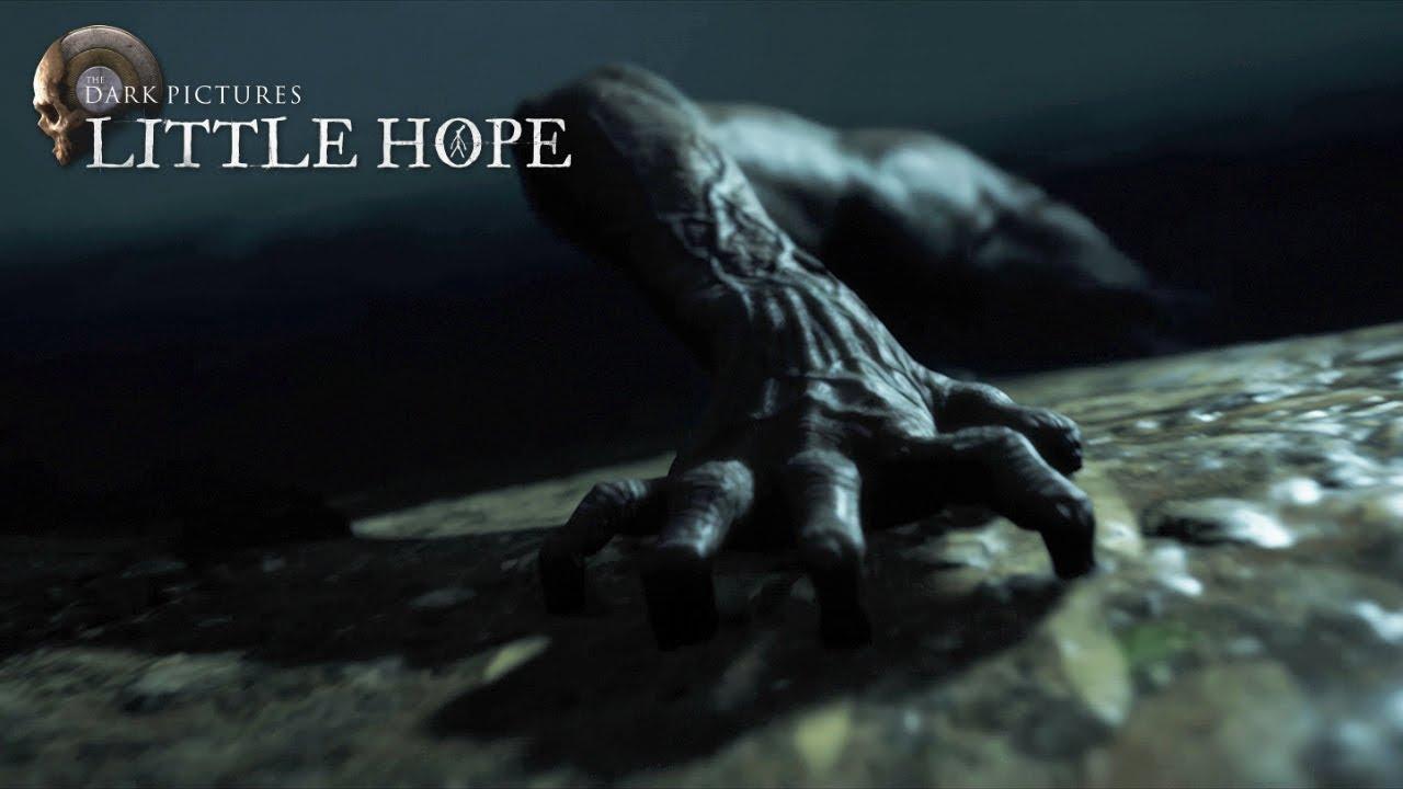 Kinox.To Raising Hope