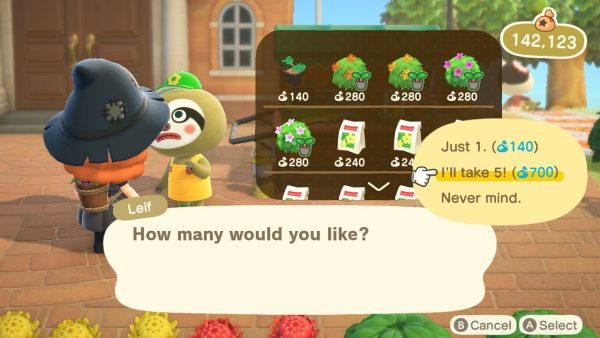Animal Crossing: New Horizons Pumpkin guide - How to grow ...