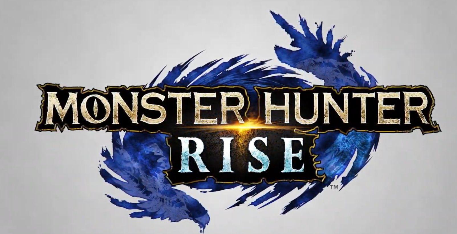 monster hunter world switch 版